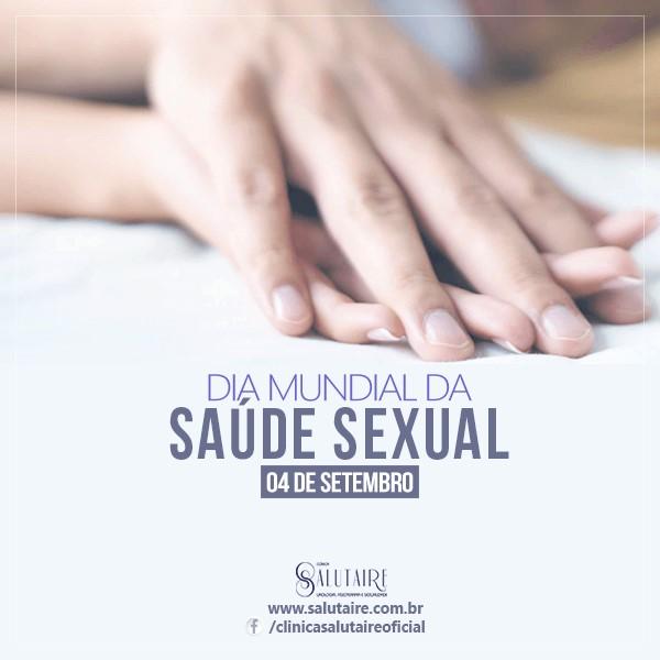 dia-mundial-saude-sexual-salutaire