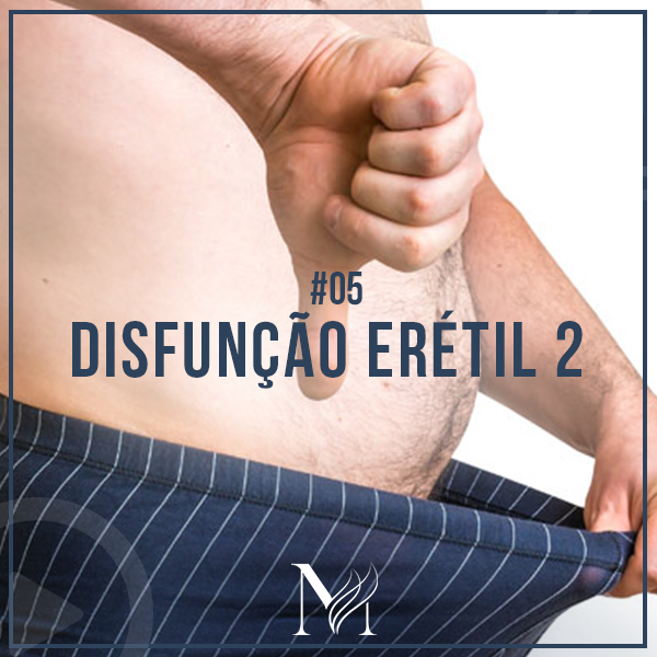 1disfuncao-monica-podcast-tema4