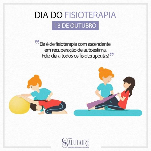 dia-do-fisioterapeuta-2019