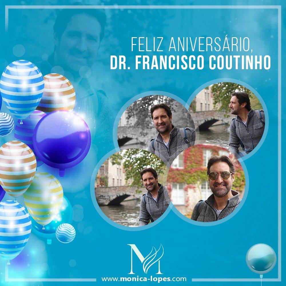 dr-francisco-coutinho-aniversario