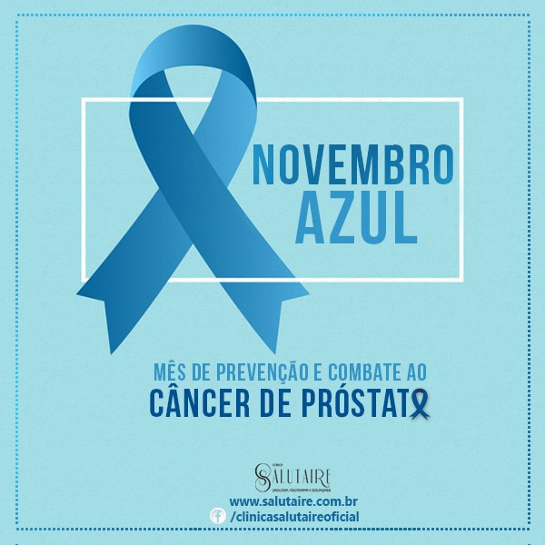 novembro-azul-clinica-salutaire
