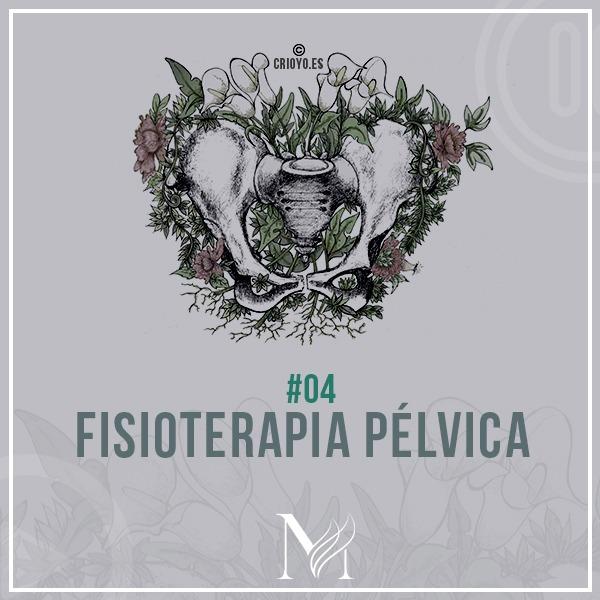podcast-monica-lopes-muito-prazer-4
